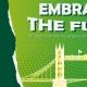 ICCO Summit 2021 banner